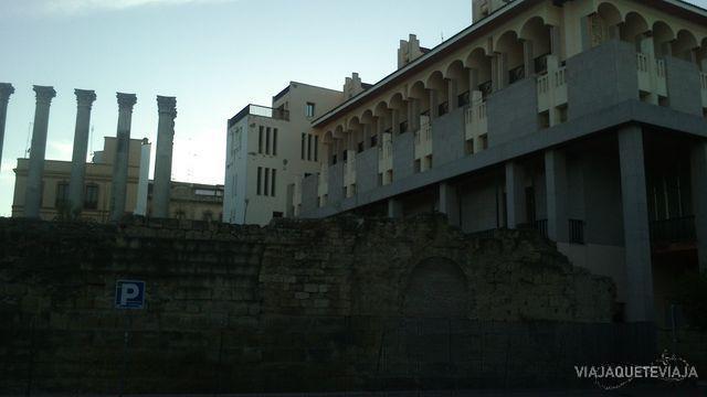 Córdoba 40
