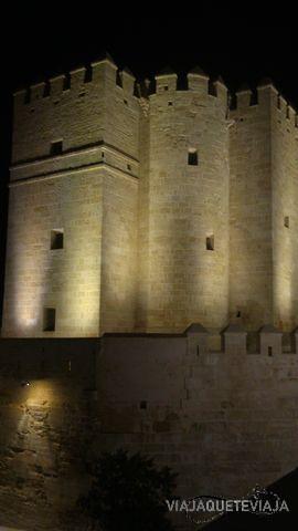 Córdoba 18