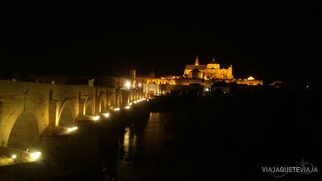 Córdoba 16