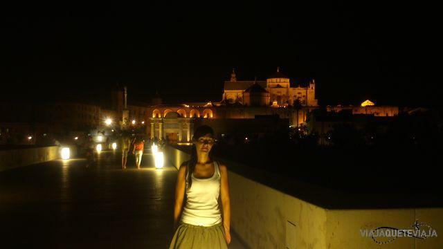 Córdoba 17