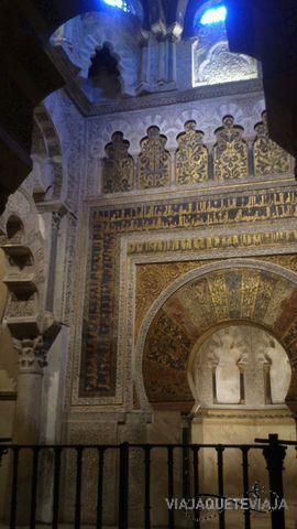 Córdoba 11