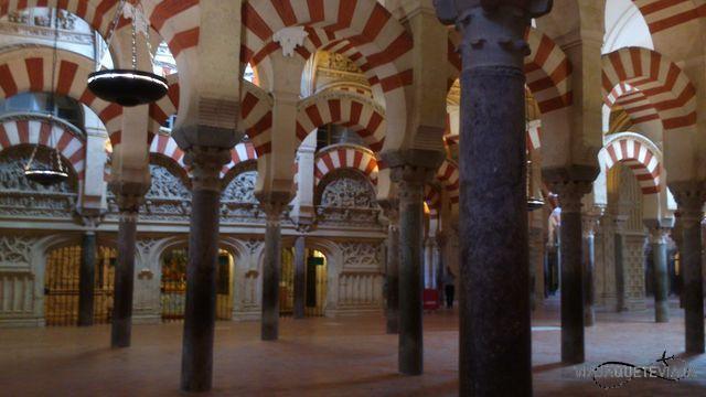 Córdoba 3