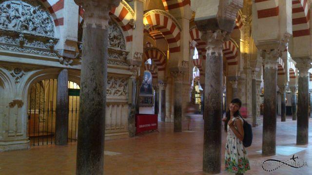 Córdoba 8