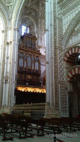 Córdoba 6