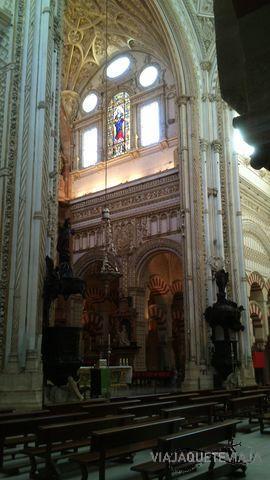 Córdoba 5