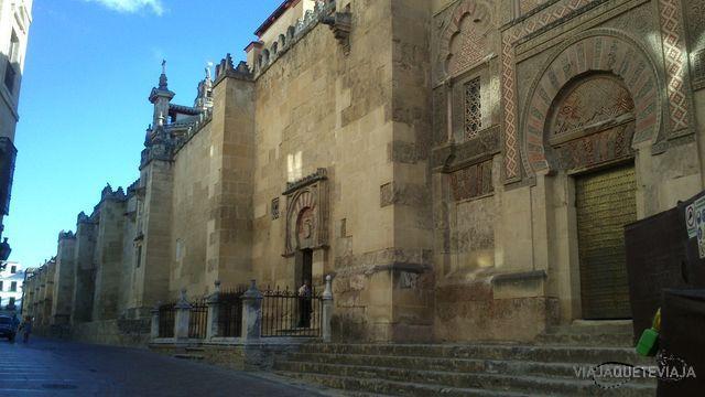 Córdoba 1