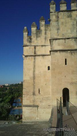 Córdoba 24