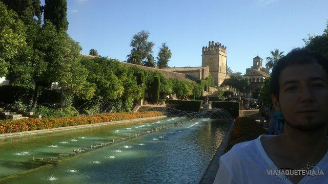 Córdoba 32