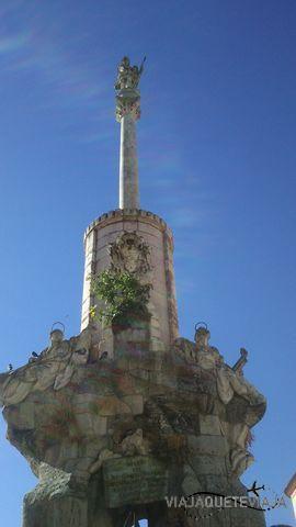 Córdoba 15