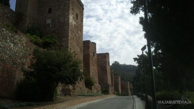 Málaga 2