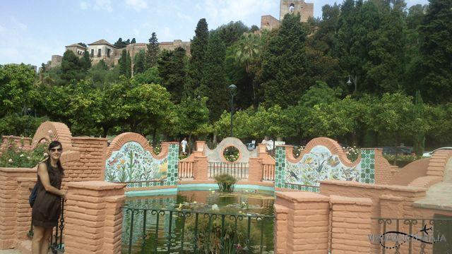 Málaga 14