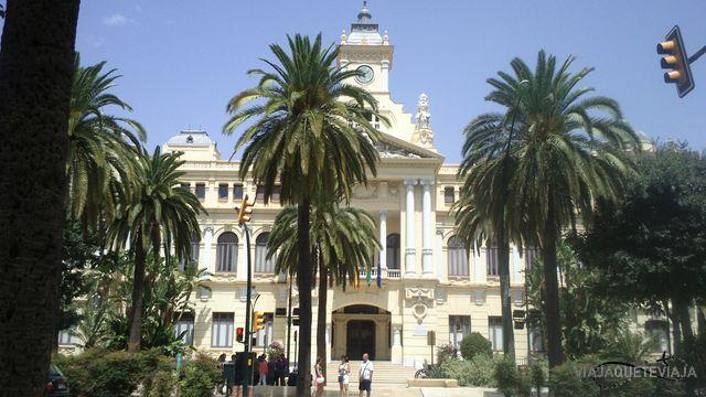 Málaga 15