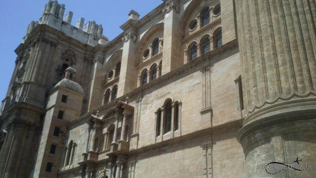 Málaga 21