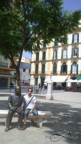 Málaga 19