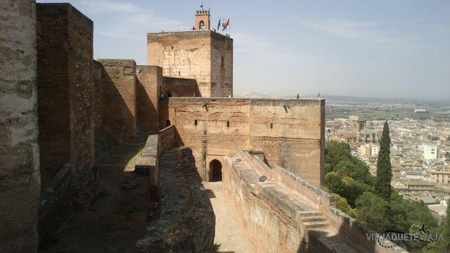 Granada 14