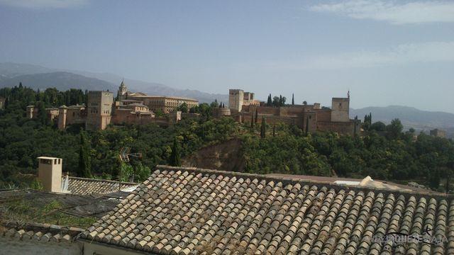 Granada 27