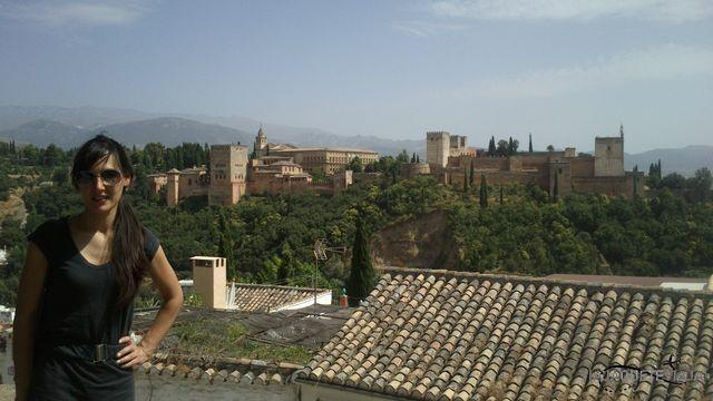 Granada 28